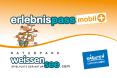 erlebnispass mobil+