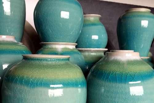 weissensee keramik - © www.seehauswinkler.at