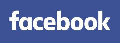 Logo - Facebook
