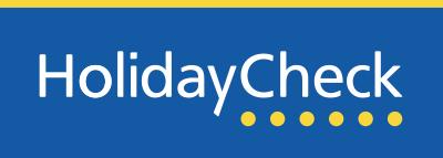 Logo - HolidayCheck