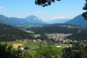 Urlaub im Gasthof Waldemar in der Region Hermagor - © www.waldemar.at