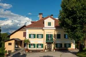 Pension Zippo in Greifenburg - © werbeagentur as1